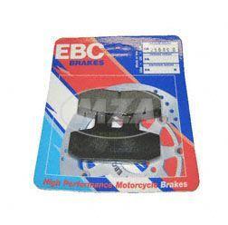 Bremsklotz Paar (EBC FA 256)