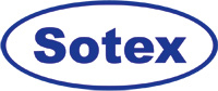SOTEX