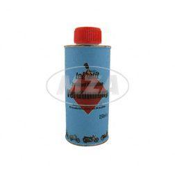 Verdünnung Leifalit (Premium) für Decklacke und Grundierfüller 250ml