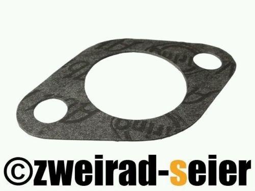 f/ür AWO 425T PLASTANZA Dichtung f/ür /Ölwanne pass Marke: PLASTANZA//Material Pre/ßkork 425S