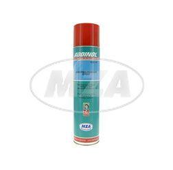 ADDINOL Universalreiniger-Spray, 600ml Spraydose, Bremsenreiniger