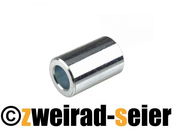 Distanzstück für Vorderrad - 32,7mm