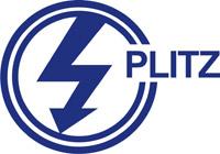 Plitz