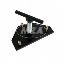 Kurbelwellenausdrückvorrichtung - Simson M531 - M742 - V006 Spezialwerkzeug