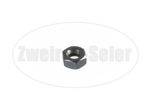 Sechskantmutter M8-10-A4K (DIN 934)