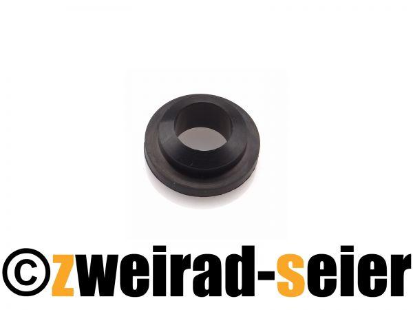 Dichtring für Schalthebel am Motor Sömmerda Rheinmetall - SR2, SR2E, KR50, SR4-1