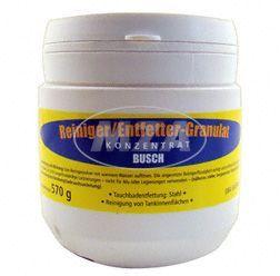 Reiniger/ Entfetter Stahl 570g (Granulat Einzelprodukt aus Set 88042-00S)