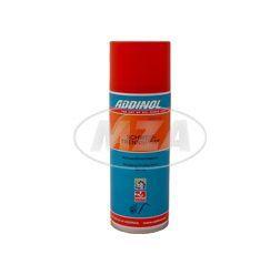ADDINOL Schweißtrennspray 400ml Spraydose