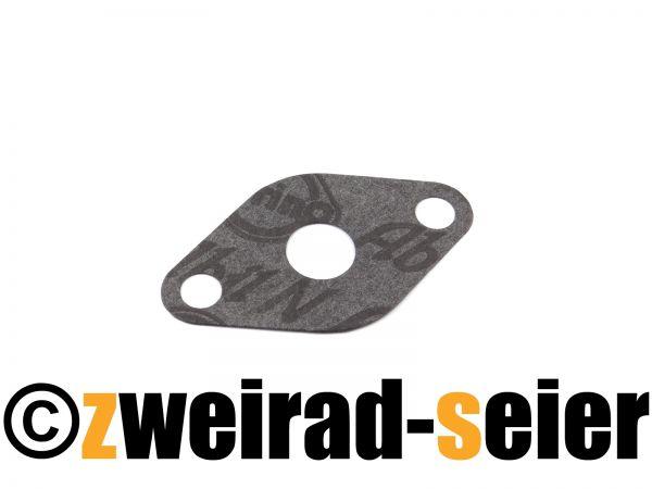 Isolierflanschdichtung - innen ø 11mm - SR1, SR2, SR2E, SR4-1 Marke: PLASTANZA